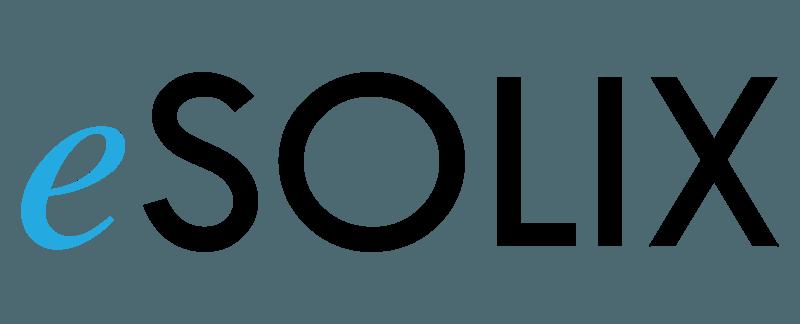 御社の課題を解決するソリューションプロバイダ